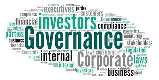 """""""ROLE OF GATEKEEPERS ON THE EFFECTIVENESS OF  CORPORATE  GOVERNANCE"""""""