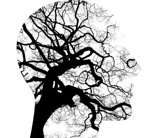 MENTAL HEALTH: DEMON OR DISORDER