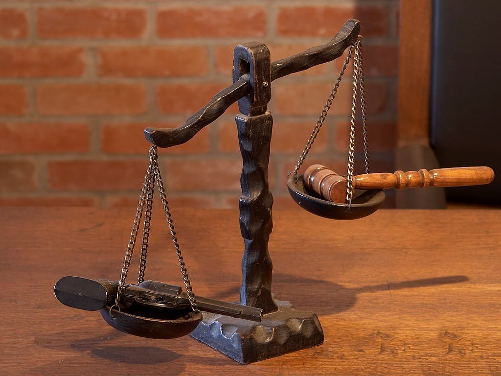 ACCESS TO JUSTICE; NEED FOR REFORM