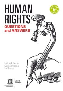 Book Review on Human Rights